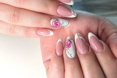 Nail-art-designs-with-flowers-10