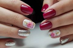 Nail-art-designs-with-flowers-20