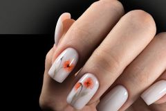 Nail-art-designs-with-flowers-50