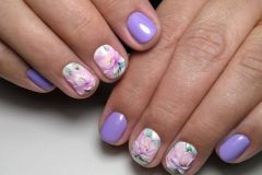 Nail-art-designs-with-flowers-95