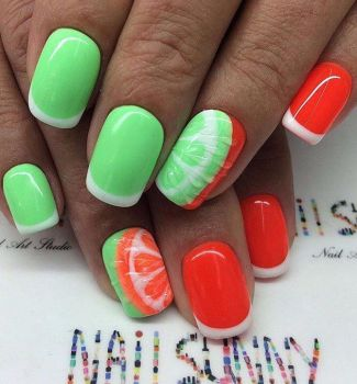 French-Nails-designs-11