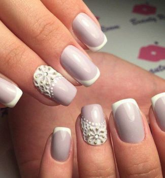 French-Nails-designs-18