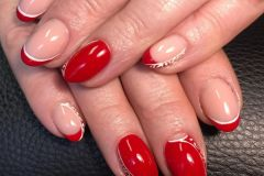 French-Nails-designs-12