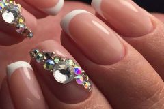 French-Nails-designs-13