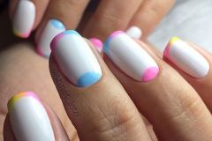 French-Nails-designs-9