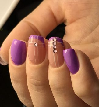 French-Nails-designs-30