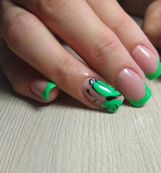 French-Nails-designs-31