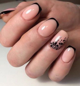 French-Nails-designs-32
