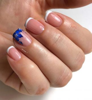 French-Nails-designs-35
