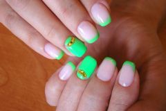 French-Nails-designs-28