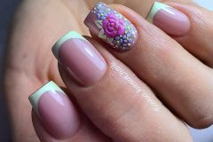 French-Nails-designs-33