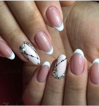 French-Nails-designs-43