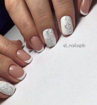 French-Nails-designs-49