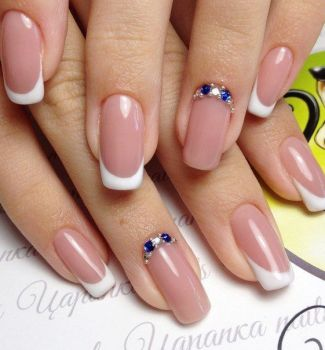 French-Nails-designs-50