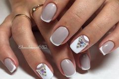 French-Nails-designs-38