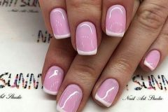 French-Nails-designs-40