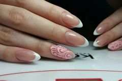 French-Nails-designs-42