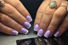 French-Nails-designs-44