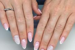 French-Nails-designs-45