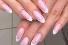French-Nails-designs-46