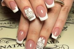 French-Nails-designs-51