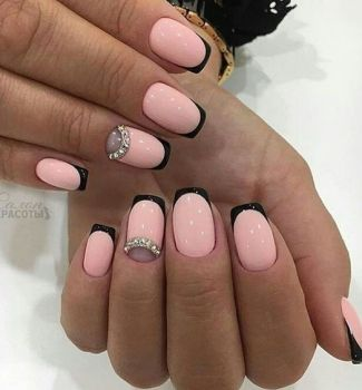 French-Nails-designs-56