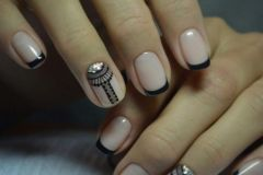 French-Nails-designs-53