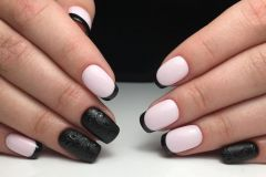 French-Nails-designs-54