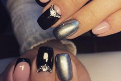 French-Nails-designs-58