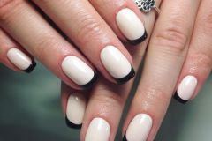 French-Nails-designs-59