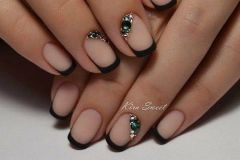 French-Nails-designs-61