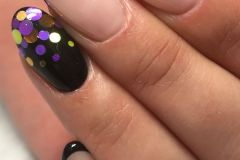 French-Nails-designs-64