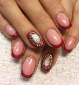 French-Nails-designs-66