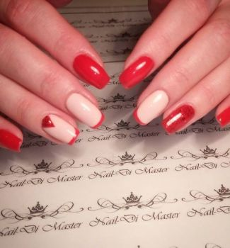French-Nails-designs-70