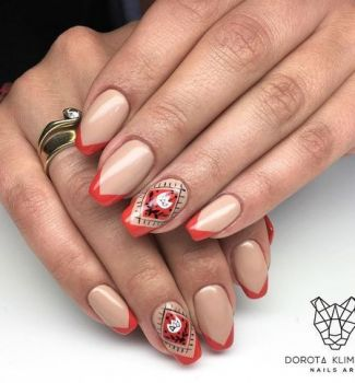 French-Nails-designs-72