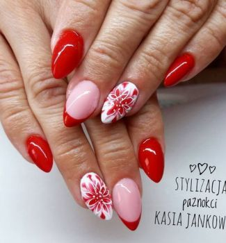 French-Nails-designs-73