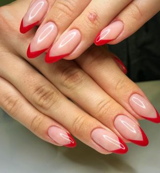 French-Nails-designs-78