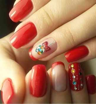 French-Nails-designs-79