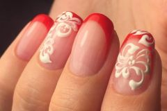 French-Nails-designs-67