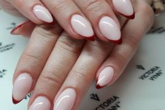 French-Nails-designs-74