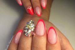 French-Nails-designs-77