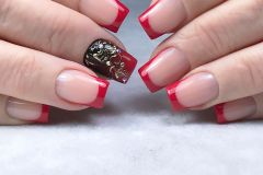 French-Nails-designs-80