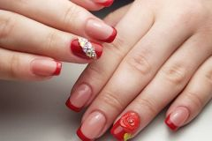 French-Nails-designs-81