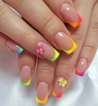 French-Nails-designs-86
