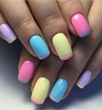 French-Nails-designs-92