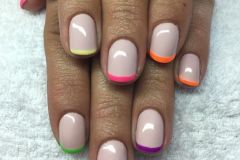 French-Nails-designs-85