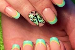 French-Nails-designs-89