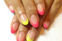 French-Nails-designs-90